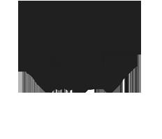 logo 0musi