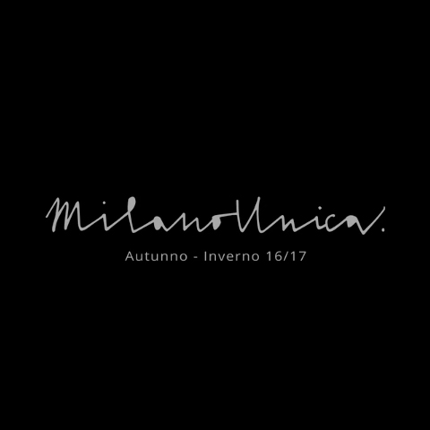 Palmisano Roppo MilanoUnica 0musi
