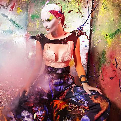 Diego Fuga Vogue India 0musi